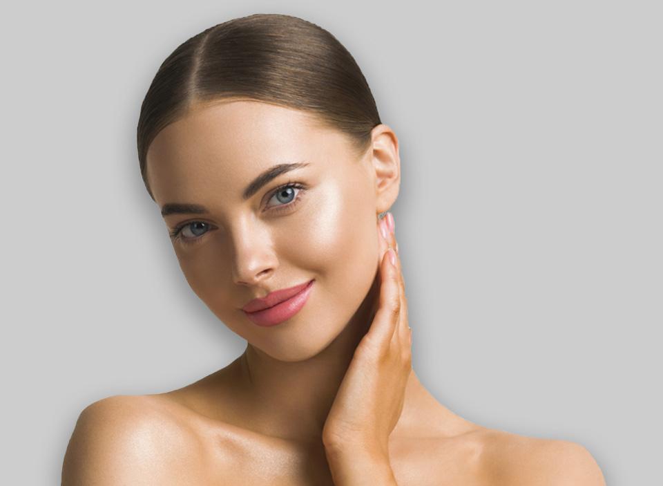 produzione cosmetici biologici conto terzi