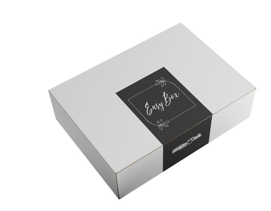 cosmetico facile easybox