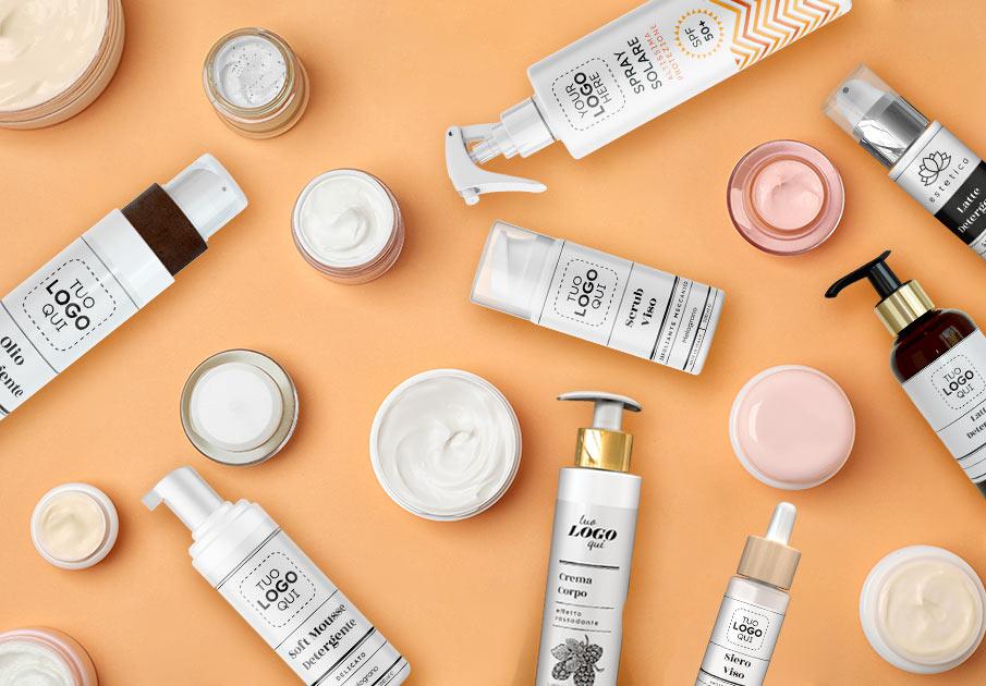 Come creare un brand di cosmetici